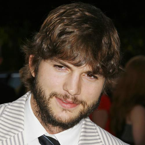 ashton kutcher twin brother died. kutcher twin brother dead.