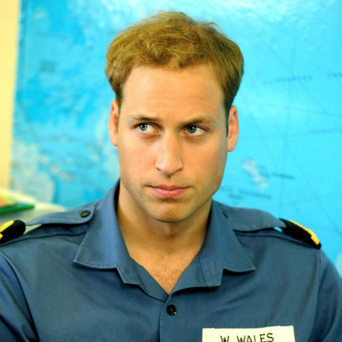 prince williams omega. prince william grantham prince