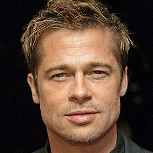 troy brad pitt wallpaper. rad pitt