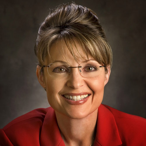 sarah palin hot daughter. Sarah-Palin.jpg