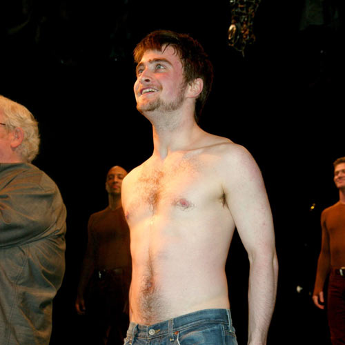 Daniel-Radcliffe--Shirtless.jpg