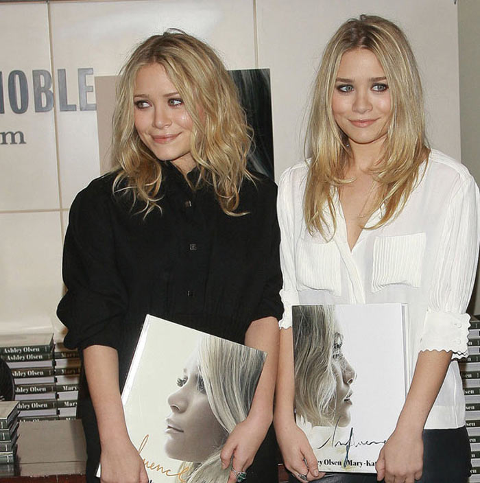 Mary-Kate-Olsen-Ashley-Olse.jpg