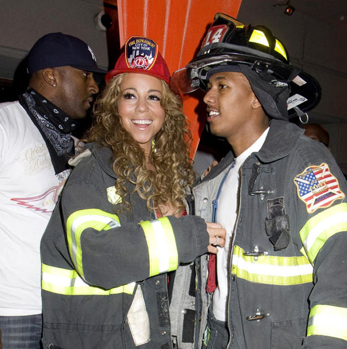 Mariah-Carey-Nick-Cannon-%285.jpg