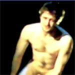 Video of actor Daniel Radcliffe fully nude in the Broadway ...