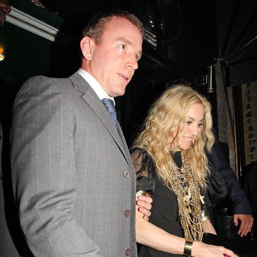 Madonna%20and%20Guy%20Ritchie.jpg