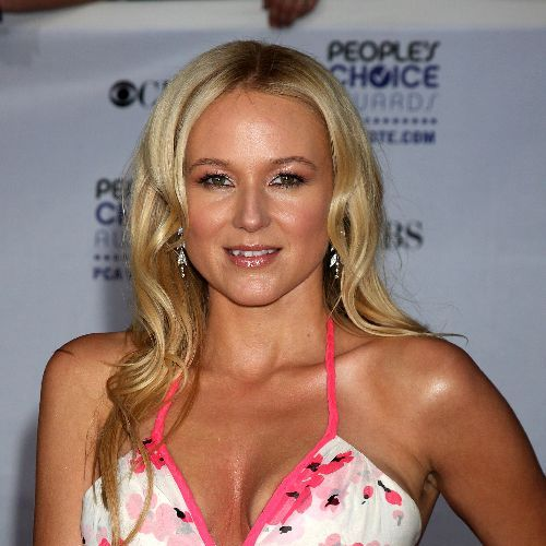 Jewel Joins Dancing With the Stars!