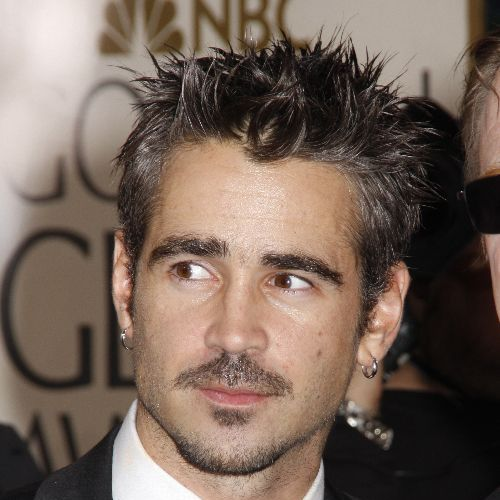 http://thebosh.com/upload/2009/03/10/colin_farrell_has_had_enough_of_women/Colin%20Farrell.jpg