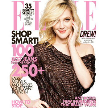 Drew-Barrymore-ELLE-May-200.jpg