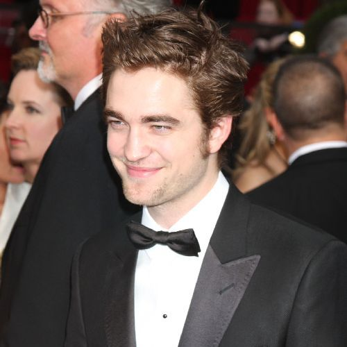 ROBERT%20PATTINSON1.jpg
