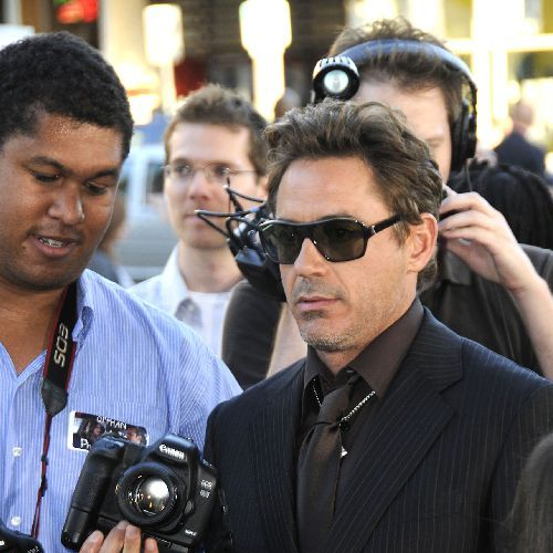 Robert%20Downey%20Jr.jpg