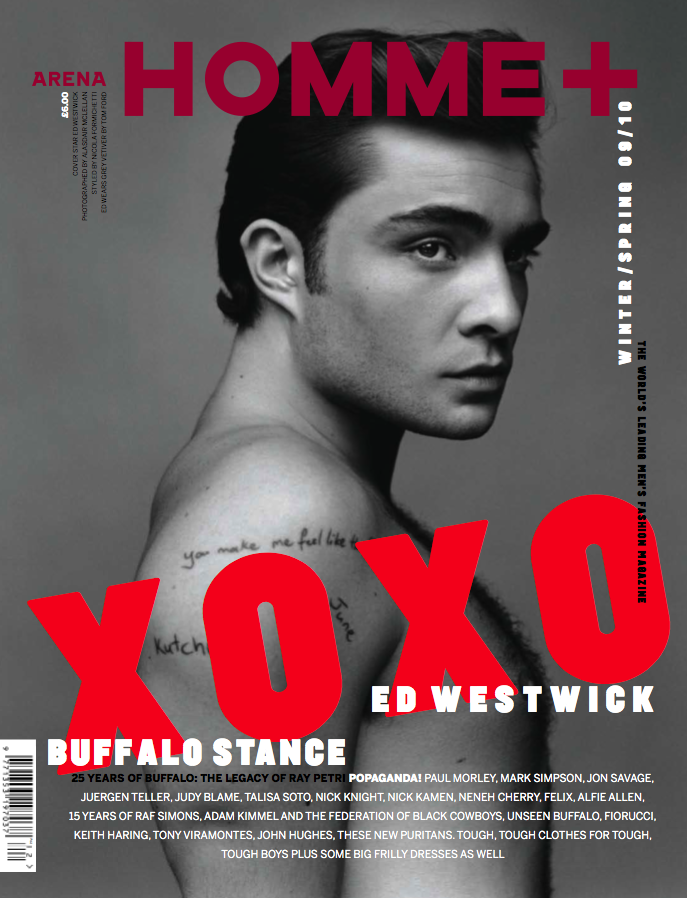 ED%20WESTWICK%20%20%20ARENA%20HOMMES%20PLUS%20%20Fall%202009%20.%20Spring%202010.png