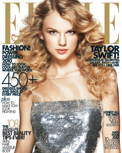 TaylorCover1.jpg
