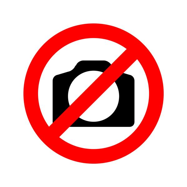 kevo_logo.jpg
